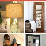 Nice Do It Yourself Home Decor