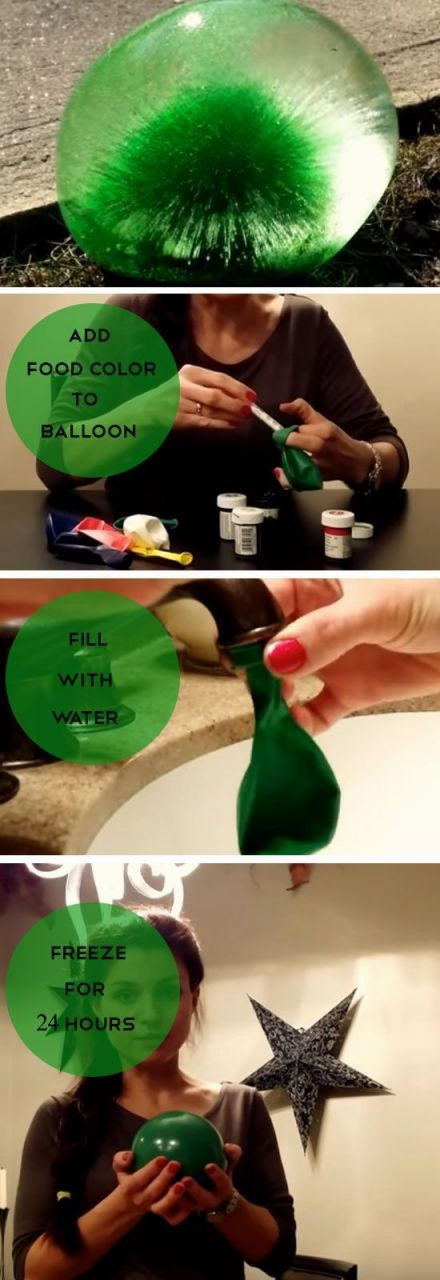 Nice Fun Diy Crafts To Do With Friends