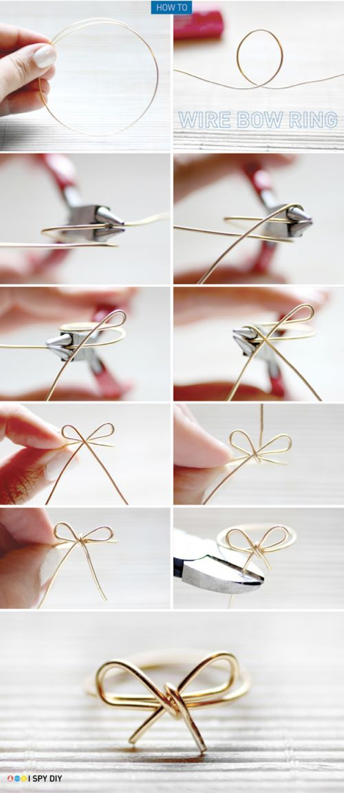 Cool fun diy crafts to do with friends