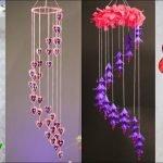 Top Craft Ideas For Home Decor