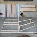 Wonderful Cheap Diy Projects For Home Decor