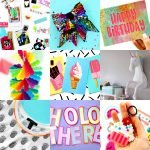 Wonderful Diy Things To Do When Bored