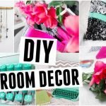 Wonderful Diys With Household Items