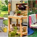 Adorable Diy Furniture Ideas Cheap