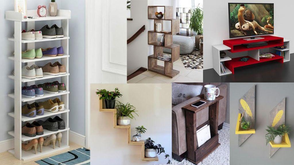 Nice diy furniture ideas cheap