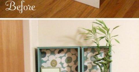 Awesome  diy furniture ideas cheap