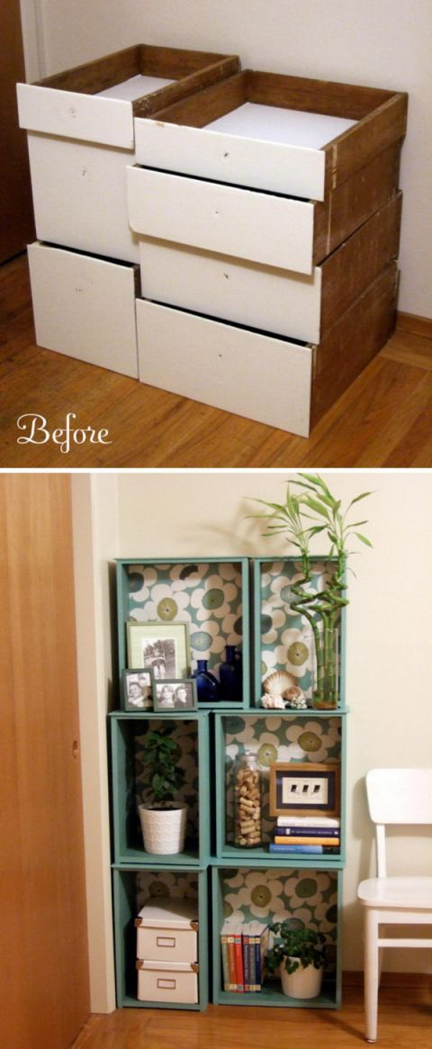 Awesome  diy furniture ideas cheap