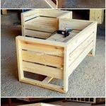 Fantastic Diy Furniture Ideas Cheap