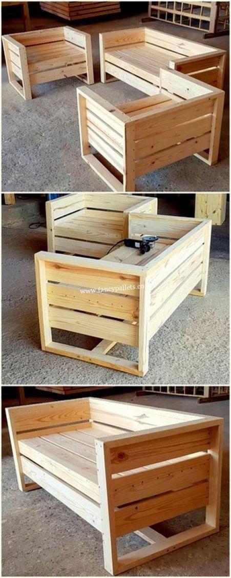 Amazing diy furniture ideas cheap