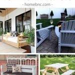 Gorgeous Diy Furniture Ideas Cheap