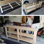 Top Diy Furniture Ideas Cheap