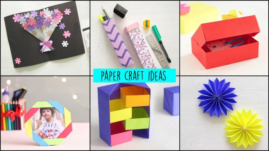 Amazing creative arts and crafts ideas for adults