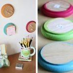 Adorable Do It Yourself House Decorations