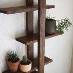 Amazing Homemade Furniture Ideas