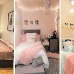 Beautiful Do It Yourself House Decorations