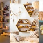Best Do It Yourself House Decorations