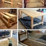 Cool Build Your Own Rustic Furniture