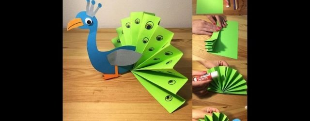 Gorgeous creative arts and crafts ideas for adults