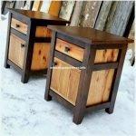 Gorgeous Homemade Furniture Ideas