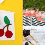 Nice Creative Arts And Crafts Ideas For Adults