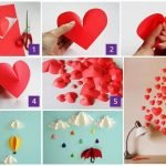 Nice Easy Craft Ideas For Home Decor